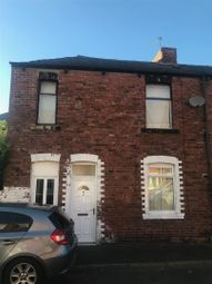 Thumbnail 1 bed flat for sale in Shields Place, Houghton Le Spring