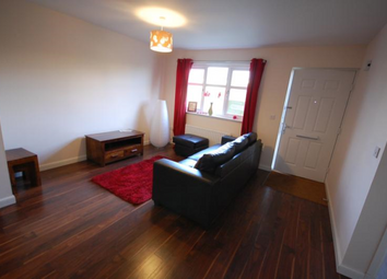 Thumbnail 2 bed terraced house to rent in Broadshade Drive, Westhill, Aberdeenshire, 6At