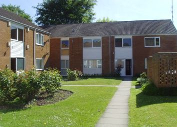 Thumbnail 1 bed flat to rent in 84 Norwood Road, Sheffield