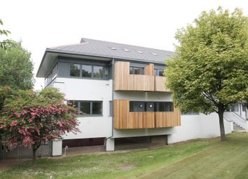 Thumbnail 1 bedroom flat for sale in North Street, Horsham