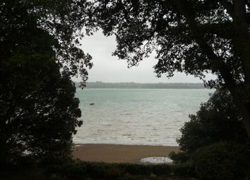 Thumbnail 2 bed property to rent in Netley Cliff, Victoria Road, Netley Abbey, Southampton