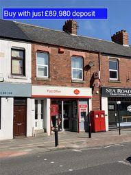 Retail premises for sale in Sea Road, Sunderland SR6
