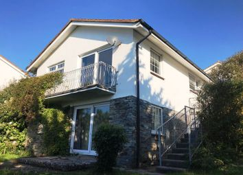 Thumbnail 2 bedroom detached house to rent in Chichester Park, Woolacombe