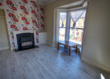 Thumbnail 1 bed flat for sale in St. Johns Road, Scarborough