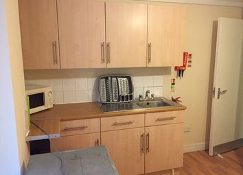 Thumbnail 5 bed shared accommodation to rent in Trueman Street, Liverpool