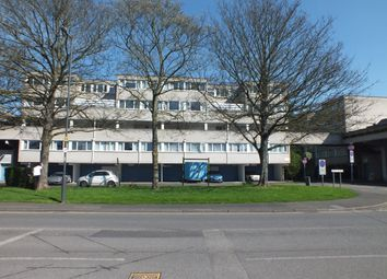 Thumbnail 3 bed flat to rent in Christian Square, Ward Royal, Windsor