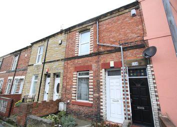 Thumbnail 2 bed maisonette for sale in Kells Lane, Low Fell