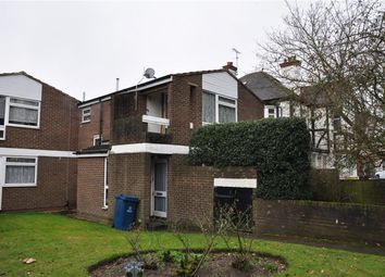 Thumbnail 2 bed flat for sale in Duffield Close, Harrow On The Hill