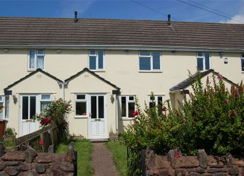 Thumbnail 3 bed detached house to rent in Allens Well, Westleigh, Tiverton, Devon