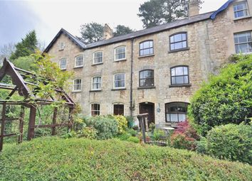 Thumbnail 3 bed cottage for sale in Gydynap Lane, Inchbrook, Stroud