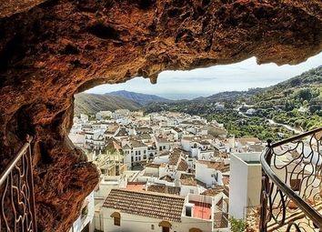 Thumbnail 6 bed villa for sale in Ojén, Málaga, Spain