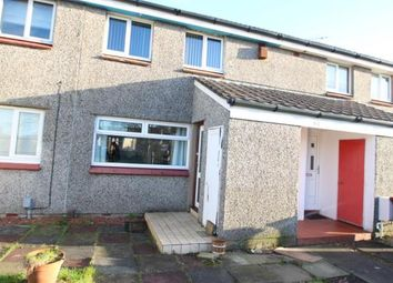 Thumbnail 1 bed flat for sale in Kirkhill Terrace, Cambuslang, Glasgow, South Lanarkshire