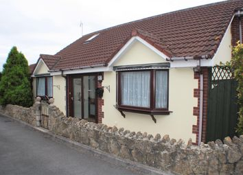 Thumbnail 2 bed detached house for sale in Headley Lane, Headley Park, Bristol