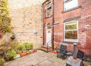 3 bed semi-detached house for sale in Huddersfield Road, Ravensthorpe, Dewsbury WF13