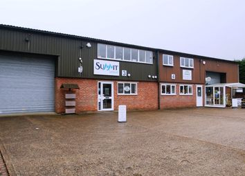 Thumbnail Commercial property to let in Cadley Road, Collingbourne Ducis, Marlborough