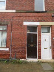Thumbnail 3 bedroom flat to rent in Tweed Street, Hebburn