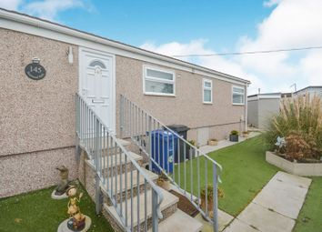 Thumbnail 3 bed property for sale in Pentland Park, Loanhead