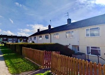 Thumbnail 3 bedroom property to rent in Caxton Gardens, Plymouth