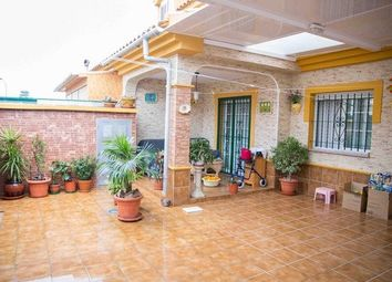 Thumbnail 3 bed town house for sale in Aldeas Del Villar, Santiago De La Ribera, Spain