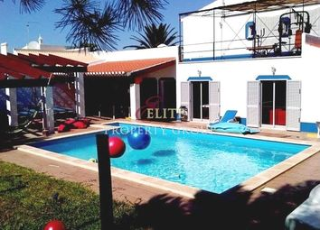 Thumbnail Commercial property for sale in Aljezur, Portugal