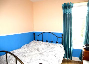 Thumbnail 3 bedroom terraced house for sale in Westcott Street, Holderness Road, Hull
