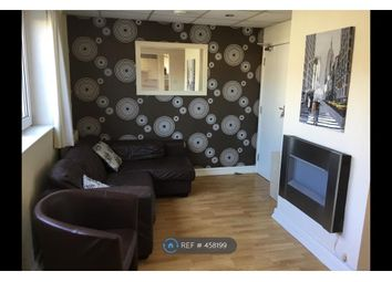 Thumbnail 5 bed terraced house to rent in Cadleiigh Gardens, Birmingham