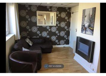 Thumbnail 5 bed terraced house to rent in Cadleiigh Gardens, Birmingham