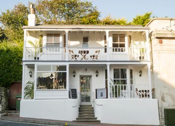 Thumbnail 2 bed property for sale in 11 High Street, Ventnor, Isle Of Wight