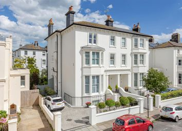 6 bed semi-detached house for sale in Medina Villas, Hove BN3