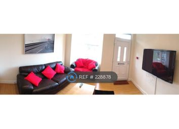Thumbnail Room to rent in Trelawn Avenue, Leeds