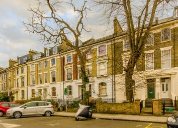 Thumbnail 1 bed flat to rent in Loraine Road, Holloway