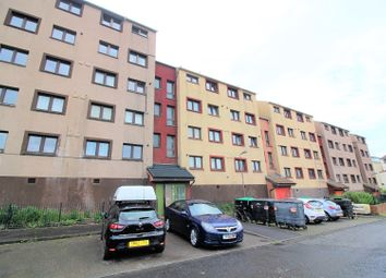 Thumbnail 4 bed flat for sale in 7 Dumbeg Park, Edinburgh