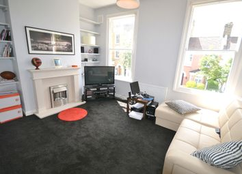 Thumbnail 1 bed terraced house to rent in Hargwyne Street Hargwyne Street, Brixton