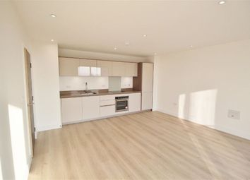 Thumbnail 1 bed property to rent in London Road, Sevenoaks