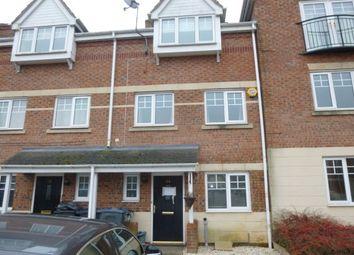 Thumbnail 3 bed property to rent in Canterbury Close, Erdington, Birmingham
