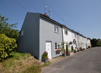 Property to Rent in Farnham, Surrey - Renting in Farnham, Surrey