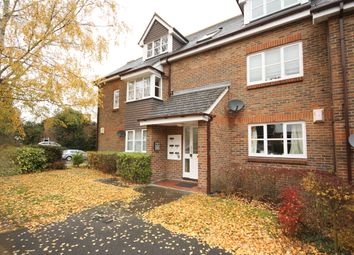 Thumbnail 2 bed flat to rent in Capstans Wharf, St. Johns, Woking