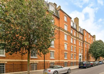 Harrowby Street, London W1H. Studio to rent          Just added
