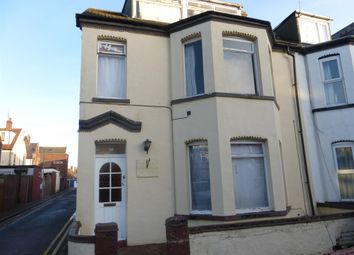 Thumbnail 9 bed terraced house for sale in Walpole Road, Great Yarmouth