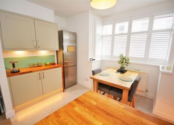 Palestine Grove, Colliers Wood, London SW19. 1 bed flat for sale
