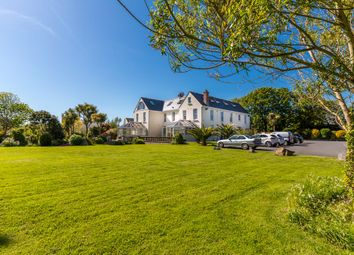 Thumbnail 1 bed flat to rent in Le Petit Axce, Vale, Guernsey