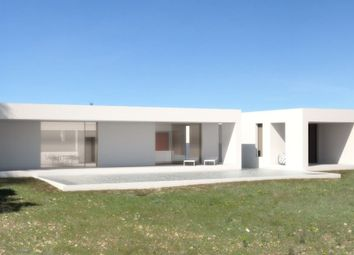 Thumbnail Land for sale in Can Parra, Formentera, Balears (Illes)
