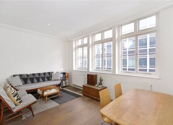 1 bed property for sale in Red Lion Street, Holborn, London WC1R