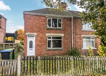2 bed semi-detached house for sale in Lime Road, Ferryhill DL17