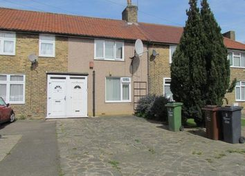 Thumbnail 2 bed property for sale in Joan Gardens, Dagenham