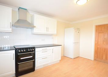 Thumbnail Property to rent in Beaulieu Close, Datchet, Slough