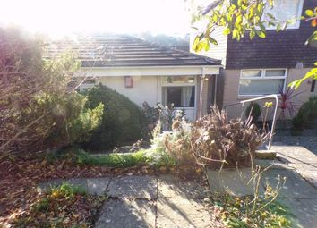 2 bed bungalow for sale in Plympton, Plymouth, Devon PL7