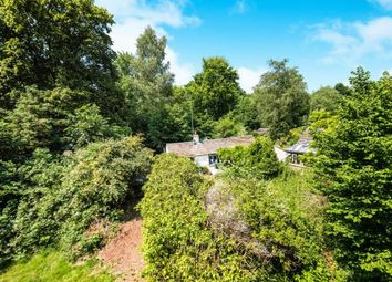 Thumbnail 2 bedroom bungalow for sale in St Johns, Woking, Surrey