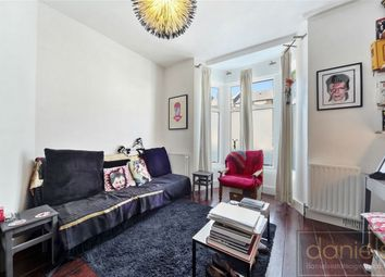 Thumbnail 1 bed flat for sale in Letchford Gardens, College Park, London