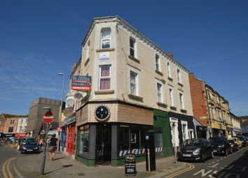 Thumbnail Retail premises for sale in Alexandra Parade, Weston-Super-Mare